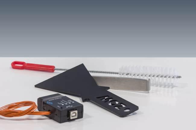 Zakúpite si tu profesionálne nástroje potrebné na správnu údržbu našich zariadení.