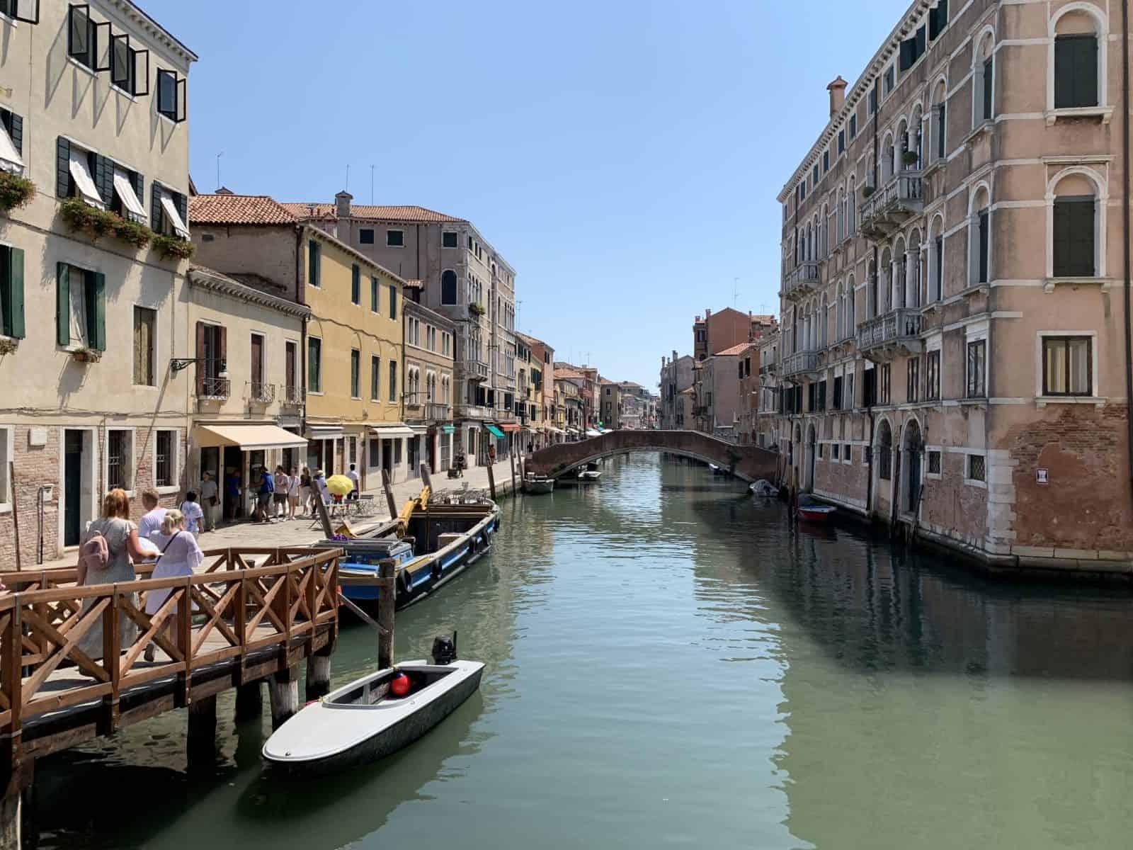 Wyjazd szkoleniowy do Włoch - MCZ