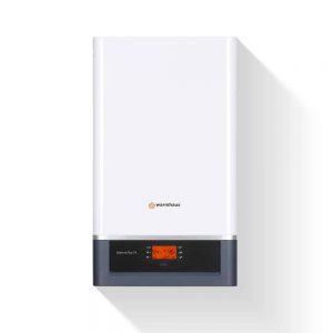 Nástenný kondenzačný kotol Enerwa Plus H