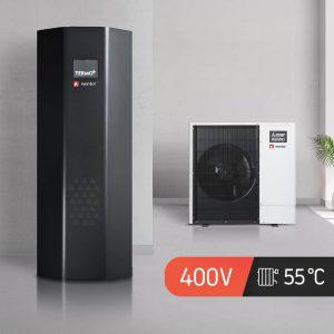 Pompy-ciepla-oznaczenia-2-400_55