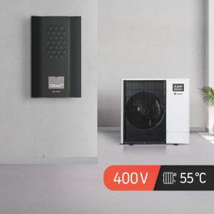 Pompy-ciepla-oznaczenia-400_55