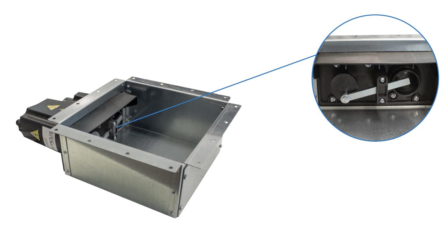 free-matic-mechanicky-podavac-peliet-s-motorom