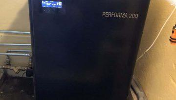peletovy-kotol-performa-25